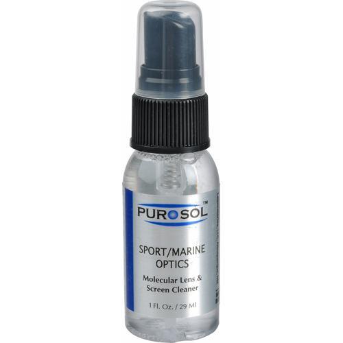 Purosol Sport/Marine Cleaner (1 oz)