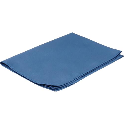 "Purosol Microfiber Cloth Large (12 x 16"")"