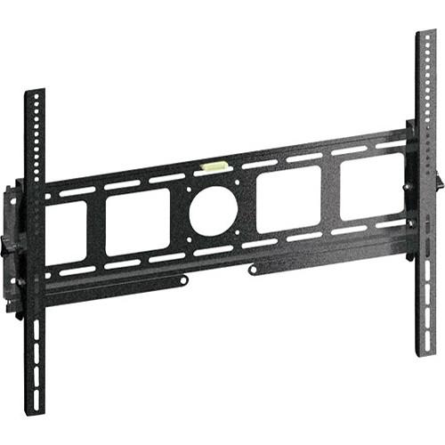 Pyle Home Tilting TV Wall Mount (Black)