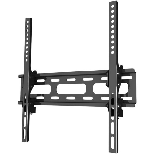 "Pyle Home 23-46"" Flat Panel LCD Tilt TV Wall Mount"