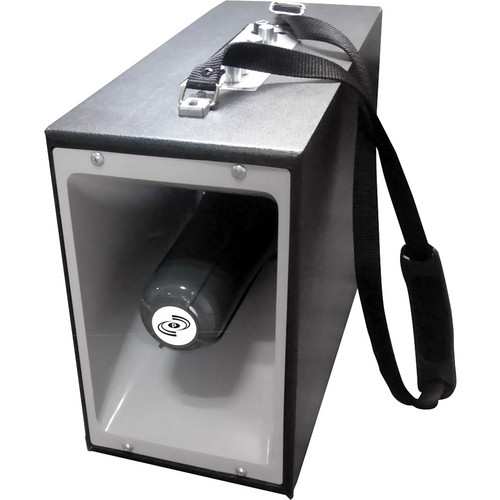 Pyle Pro PAMP75 150 Watt Portable Amplifier Loudspeaker