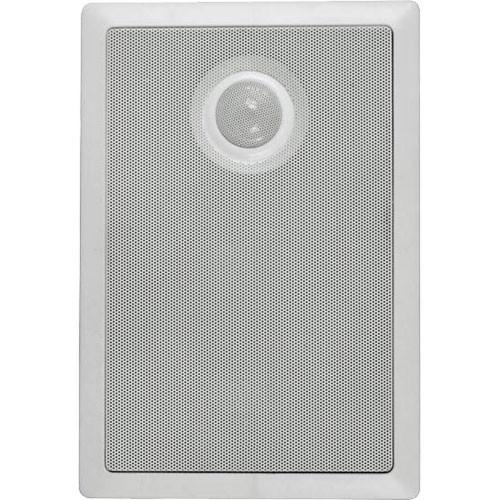 "Pyle Pro PDIW62 6.5"" 2-Way In-Wall Speaker Pair"