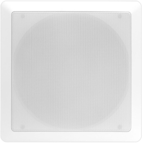 "Pyle Pro PDIWS12 12"" In-Wall High Power Subwoofer"