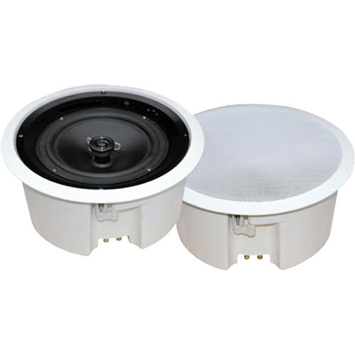 """Pyle Pro PDPC5T 5"""" Enclosed In-Ceiling Speaker System"""