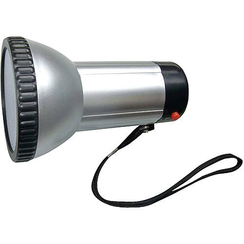 Pyle Pro PMP10 Mini Handheld Megaphone Bull Horn Voice Amplifier