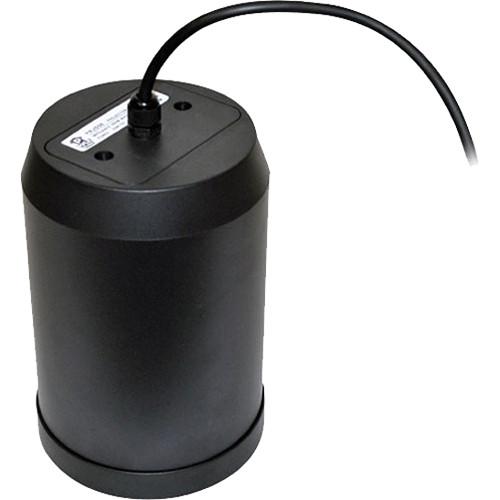 "Pyle Pro PRJS56 5"" 20W Hanging Pendant Ceiling Speaker (Black)"