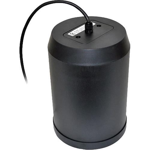 "Pyle Pro PRJS66 6.5"" 40W Hanging Pendant Ceiling Speaker (Black)"