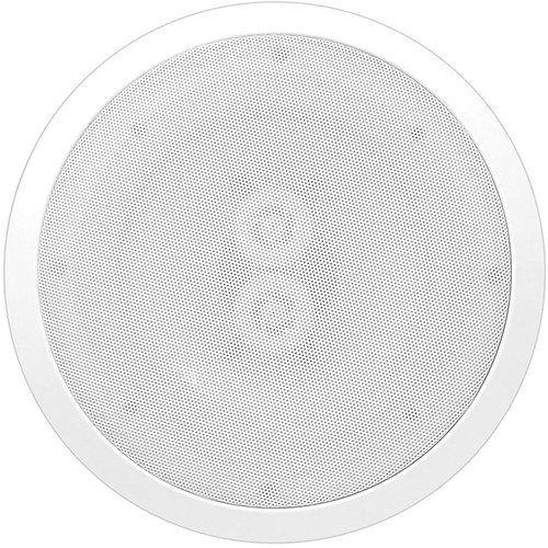 "Pyle Pro PWRC52 5.25"" Weatherproof In-Ceiling Speaker"