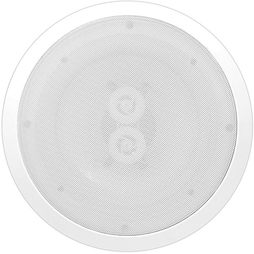 "Pyle Pro PWRC82 8"" Weatherproof In-Ceiling Speaker"