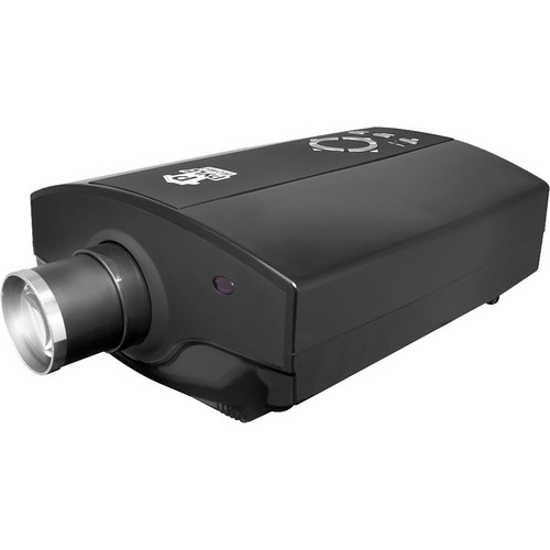 Pyle Pro PRJ3D69 High Definition Widescreen Projector