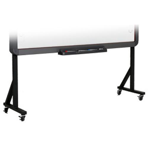 QOMO HiteVision 80100100 Whiteboard Stand