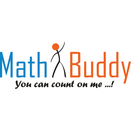 QOMO HiteVision Math Buddy Illustrator Software Bundle