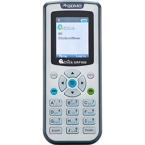 QOMO HiteVision QRF 900 Student Remote