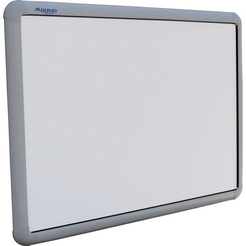 "QOMO HiteVision QWB200-BW-H 78"" Interactive Infrared Whiteboard"