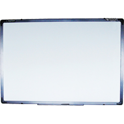 "QOMO HiteVision QWB300EM 88"" Electromagnetic Interactive Whiteboard"