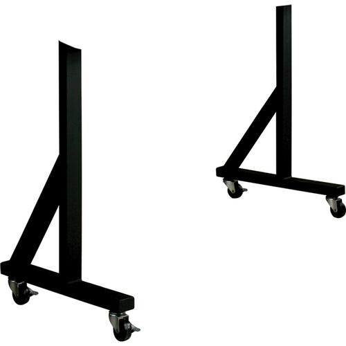 QOMO HiteVision QWB300-STAND Whiteboard Stand