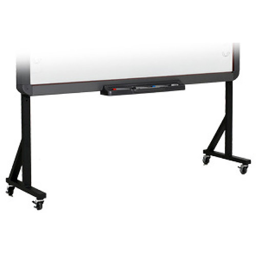 QOMO HiteVision QWB56-STAND Whiteboard Stand