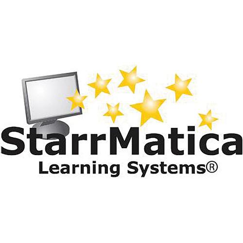 QOMO HiteVision StarrMatica Annual Subscription Service