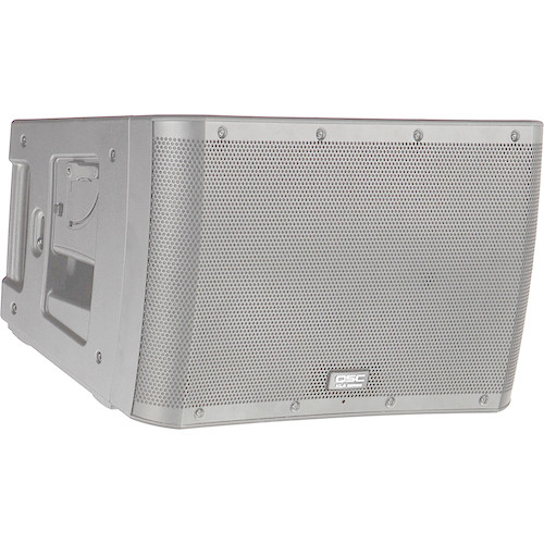 "QSC KLA12 12"" 2-Way Line Array Loudspeaker (White)"