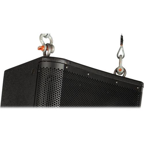 QSC K Series M10 Hardware Kit