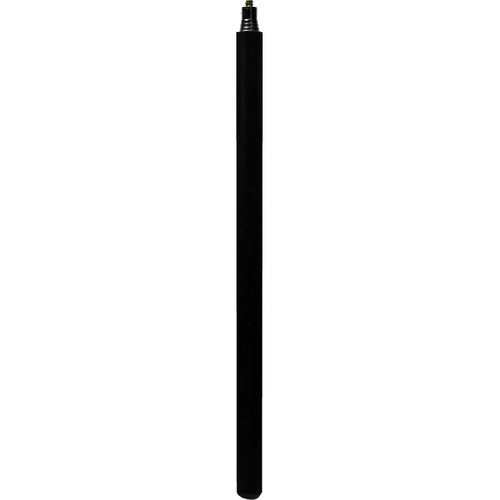 Que Audio QMB1 Mini Boom Pole