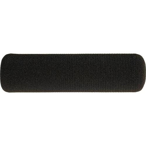 Que Audio QWJ4 Foam Windscreen for Q210 Microphone