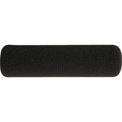 Que Audio QWJ4 Foam Windscreen for Q210 Microphone