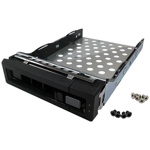 QNAP TS-X79 Hard Drive Tray (Tower Model)