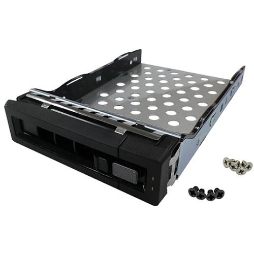 QNAP TS-X79 Hard Drive Tray (RackMount Model)