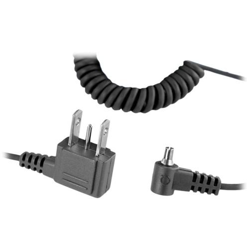 Quantum Instruments Radio Slave 4/4i Cord