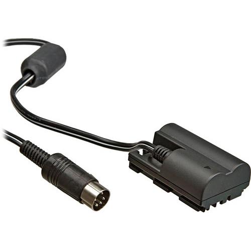Quantum Instruments CD30 Turbo Cable