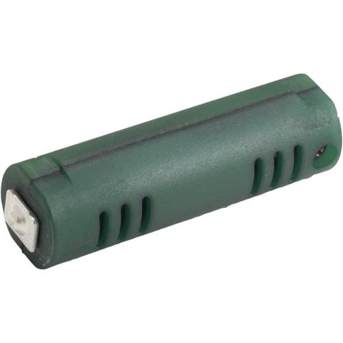 Quantum ES2 Energy Saver for Canon 430EZ, 540EZ, 550EX, Nikon SB-24 & SB-25