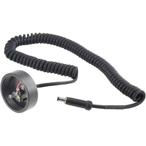 Quantum MP Flash Connection Cable