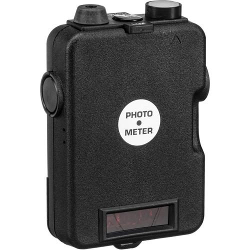 Quantum Photo-Meter LX (Lux)