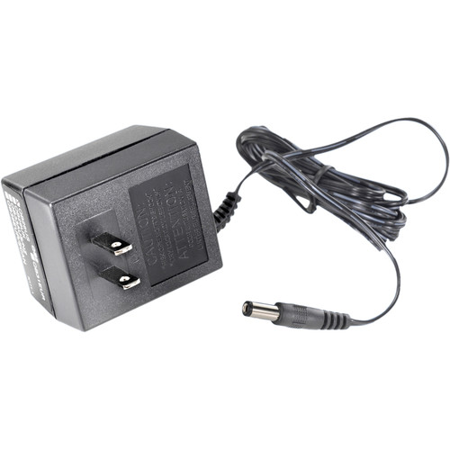 Quantum Charger for Battery 2 (Limited Models) - USA