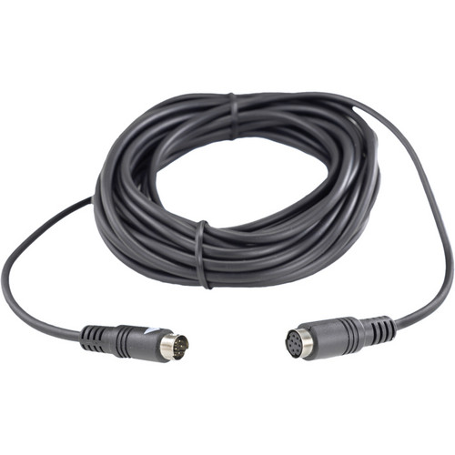 Quantum Instruments QF51 TTL Extension Cable (20')