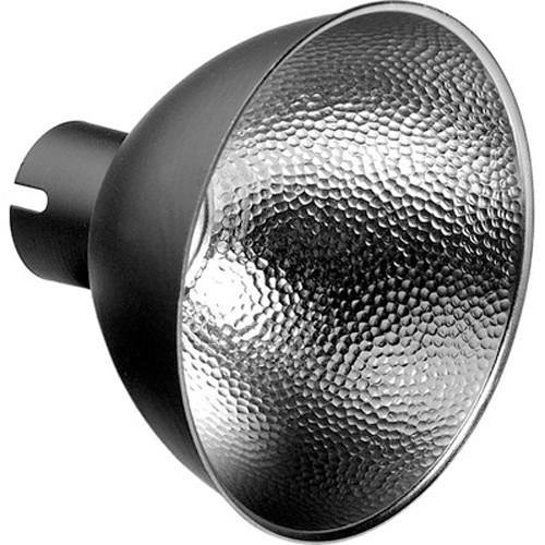 Quantum Instruments Reflector for Q Flash