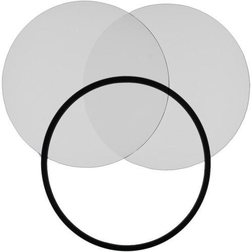 Quantum Instruments Diffuser Cover for QF60 Reflector