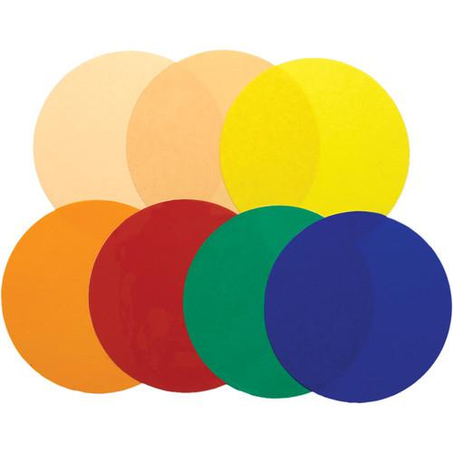 Quantum Color Gel Pack for Qflash