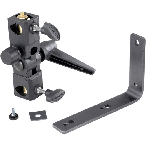 Quantum Multi Bracket - Umbrella, Tilt
