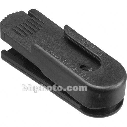 Quantum Instruments Multi-Clip - Belt Clip for Turbo Compact Battery