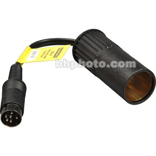 Quantum SD-14 Cigarette Plug Adapter Cable