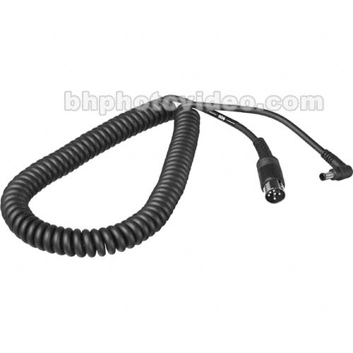 Quantum SD4 Power Cable