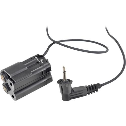 Quantum XG2 Flash Connection Cable