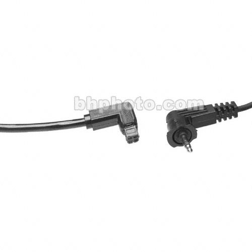 Quantum Short Power Cable YDC100