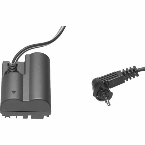 Quantum YDC30 Camera Cable