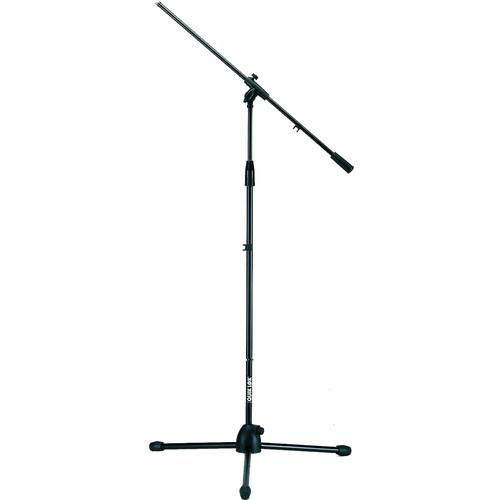 QuikLok Tripod Microphone Stand