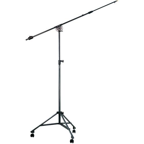 QuikLok A-50AM - Tripod Studio Boom Stand
