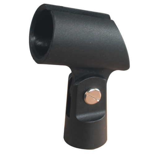 QuikLok MP840 Tapered Rubber Mic Clip