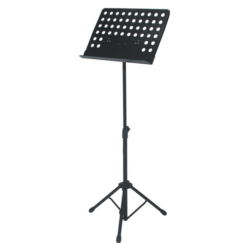 QuikLok Sheet Music Stand with Bag